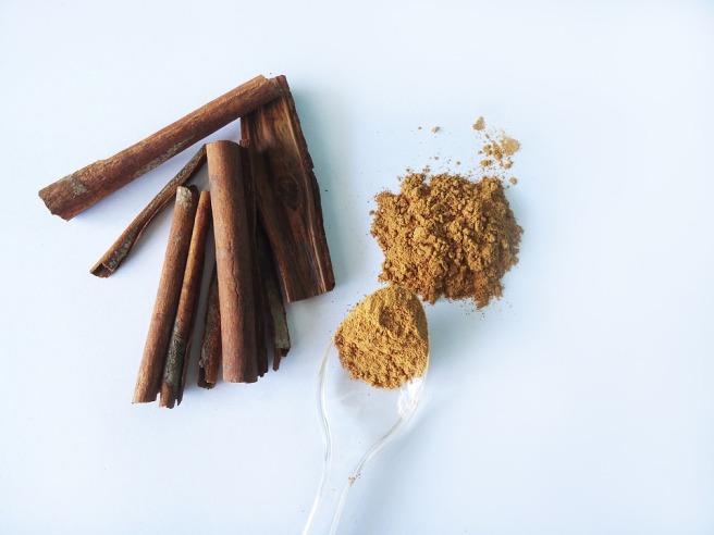 cinnamon-1423274_960_720